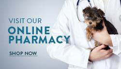 Veterinary online pharmacy, veterinary pharmacy